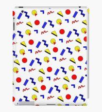 Emma Chamberlain inspiriert Design iPad-Hülle & Klebefolie