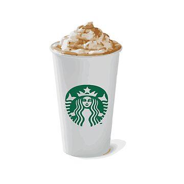 Starbucks de mad-designs