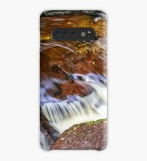 The Red Rock, 2018.07.17 Case/Skin for Samsung Galaxy