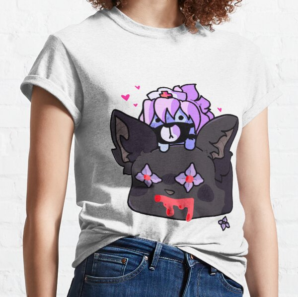 Lil Roblox Clothing Redbubble