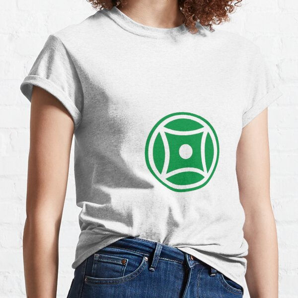 Ancient sign of the universe, ТЕКМЕТ, #ТЕКМЕТ, #ancient, #sign, #universe, #AncientSign, #UniverseSigh Classic T-Shirt