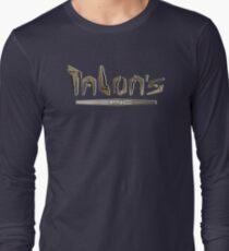 Talon's Epic Long Sleeve T-Shirt
