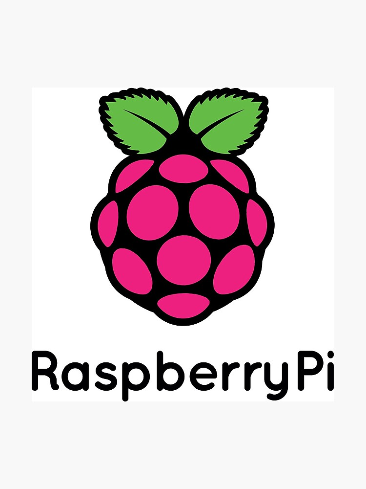 「raspberry pi logo」的圖片搜尋結果