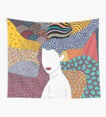 Sparkle Tapestry