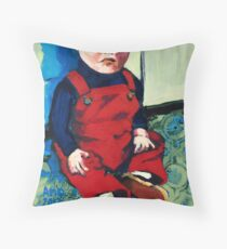 Vladimir Floor Pillow