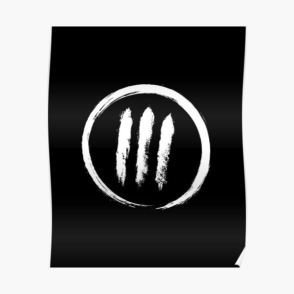 Tsm Logo Posters Redbubble Click to find the best results for tsm logo models for your 3d printer. redbubble