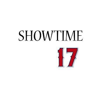 ShoTime by dht2013