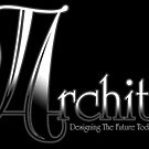 Architect NFlare by xzendor7