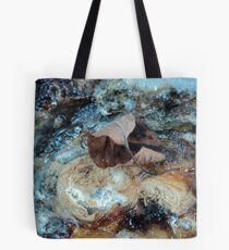 Aesthetically Pleasing Tote Bag