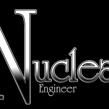 Nuclear NFlare by xzendor7
