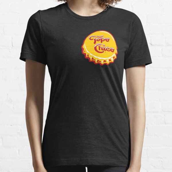 Topo chico Essential T-Shirt