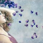 The Healing Plane  by Jennifer Rhoades