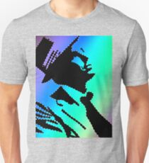 Sinatra under the rainbow T-Shirt