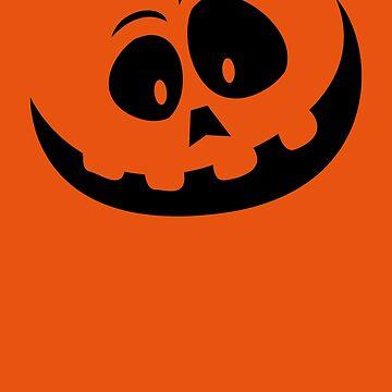 Halloween Costume Cool Gift Idea by cssdru