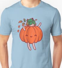 Pumpkin Sprite Unisex T-Shirt