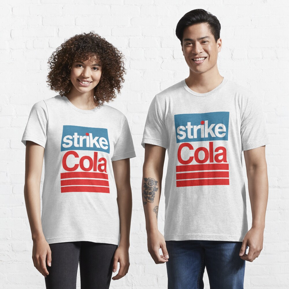 The other cola Essential T-Shirt