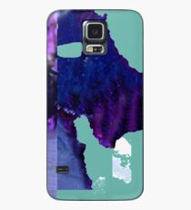 .. alone at the lake Case/Skin for Samsung Galaxy