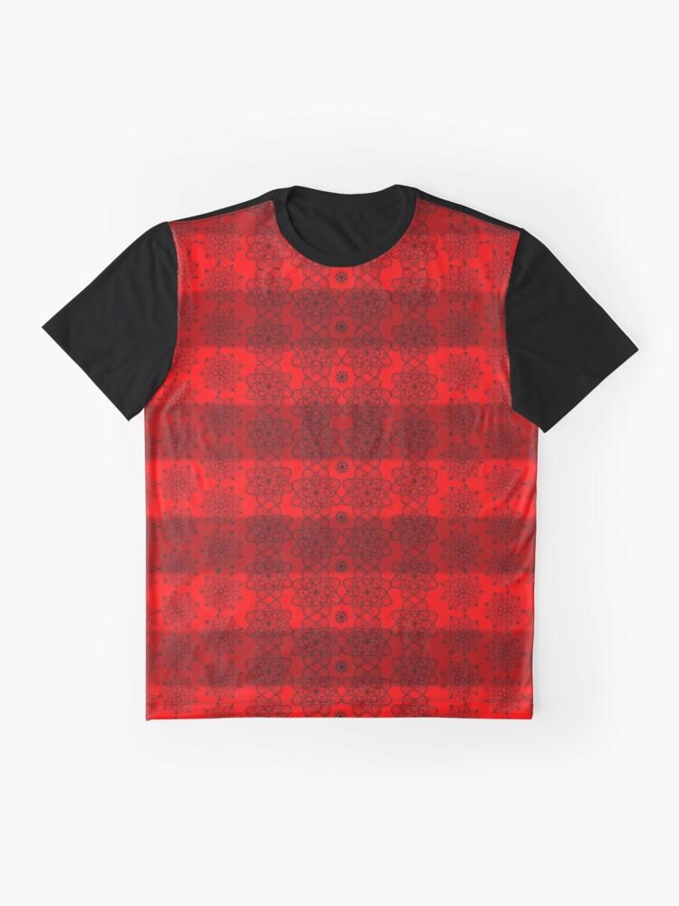 T Shirt Art Design