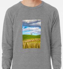 Single tree Lightweight Sweatshirt