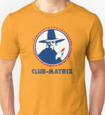 Club-Matrix T-Shirt