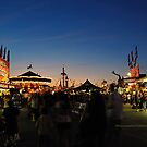 NY State Fair 2009 III by PJS15204