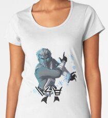 Zane Women's Premium T-Shirt