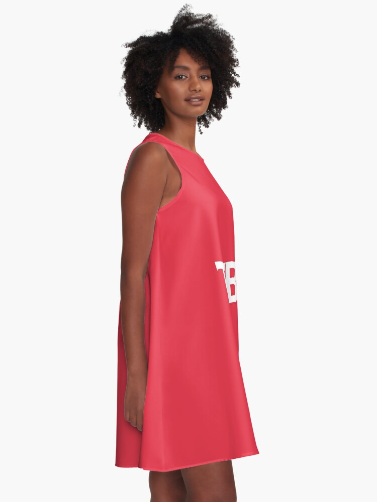 Alternate view of The world's next favourite cola A-Line Dress