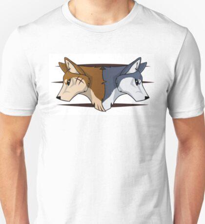 Like Father Like Son T-Shirt