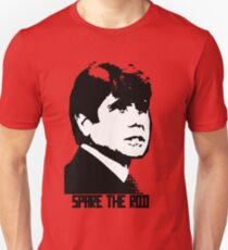 Spare the Rod T-Shirt
