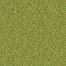 Background for creating decorative surfaces. by starchim01