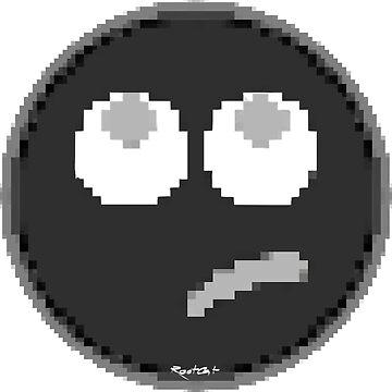 emoji b. 2 by Grimm-Land