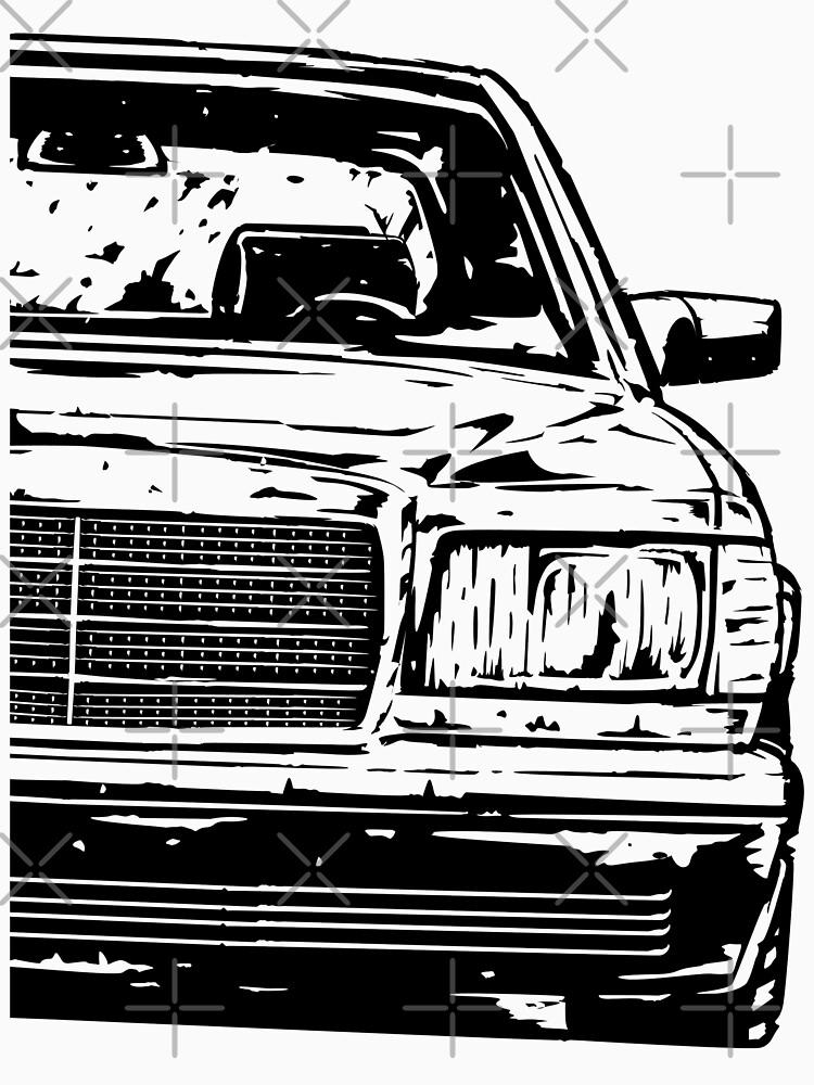 2006 Bmw M3 Oem Wheels