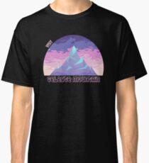 Visit Celeste Mountain Classic T-Shirt