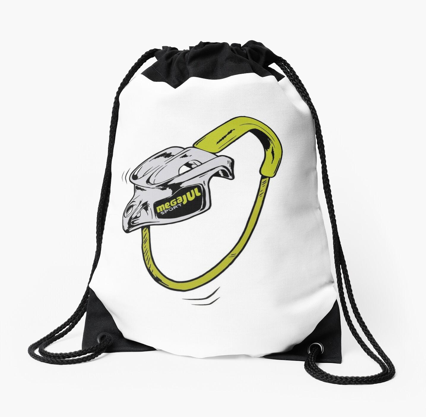 1487a2a8ef06 TTigernu T C6008 DSLR Camera Backpack mega kosovo prishtine. Mega Jul  Edelrid sport belay device climbing bouldering T-shirt by Greyclothing