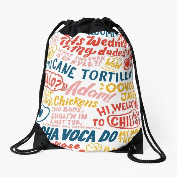Kirby Planet Robobot Backpack School Shoulder Laptop Book Bag girl boy Black