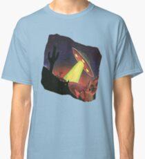 ovni Classic T-Shirt