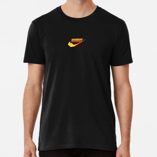 Esfera del dragón Camiseta premium