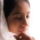PURE by Kamaljeet Kaur