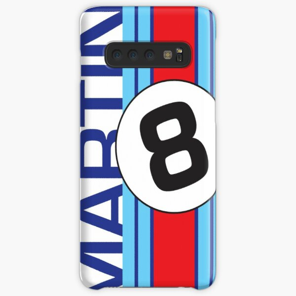 cover samsung galaxy s4 alviero martini