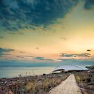 Visions of Malta by Jakov Cordina