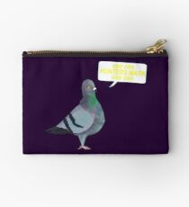 coo coo Studio Pouch