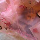 Pretty in Pink by Lynn Moore