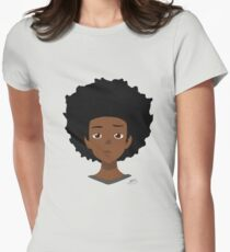 Self Portrait Women's Fitted T-Shirt