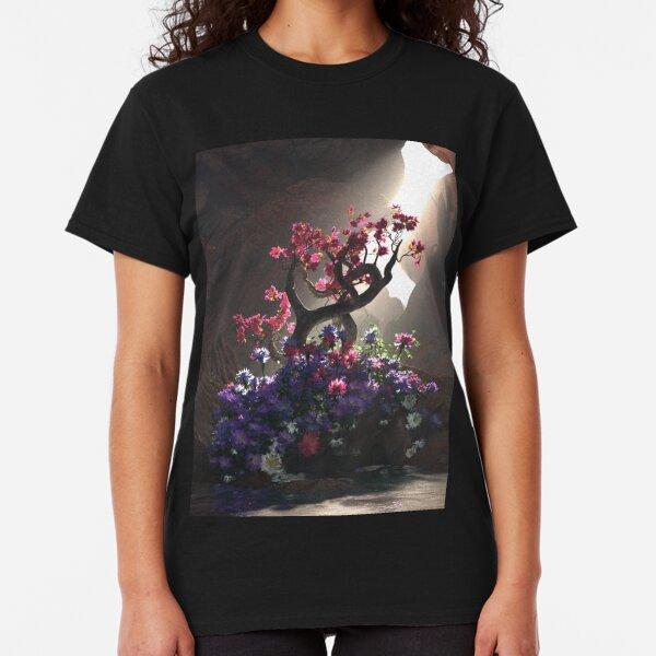 Biome Classic T-Shirt