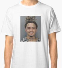 Camiseta clásica LIL PUMP
