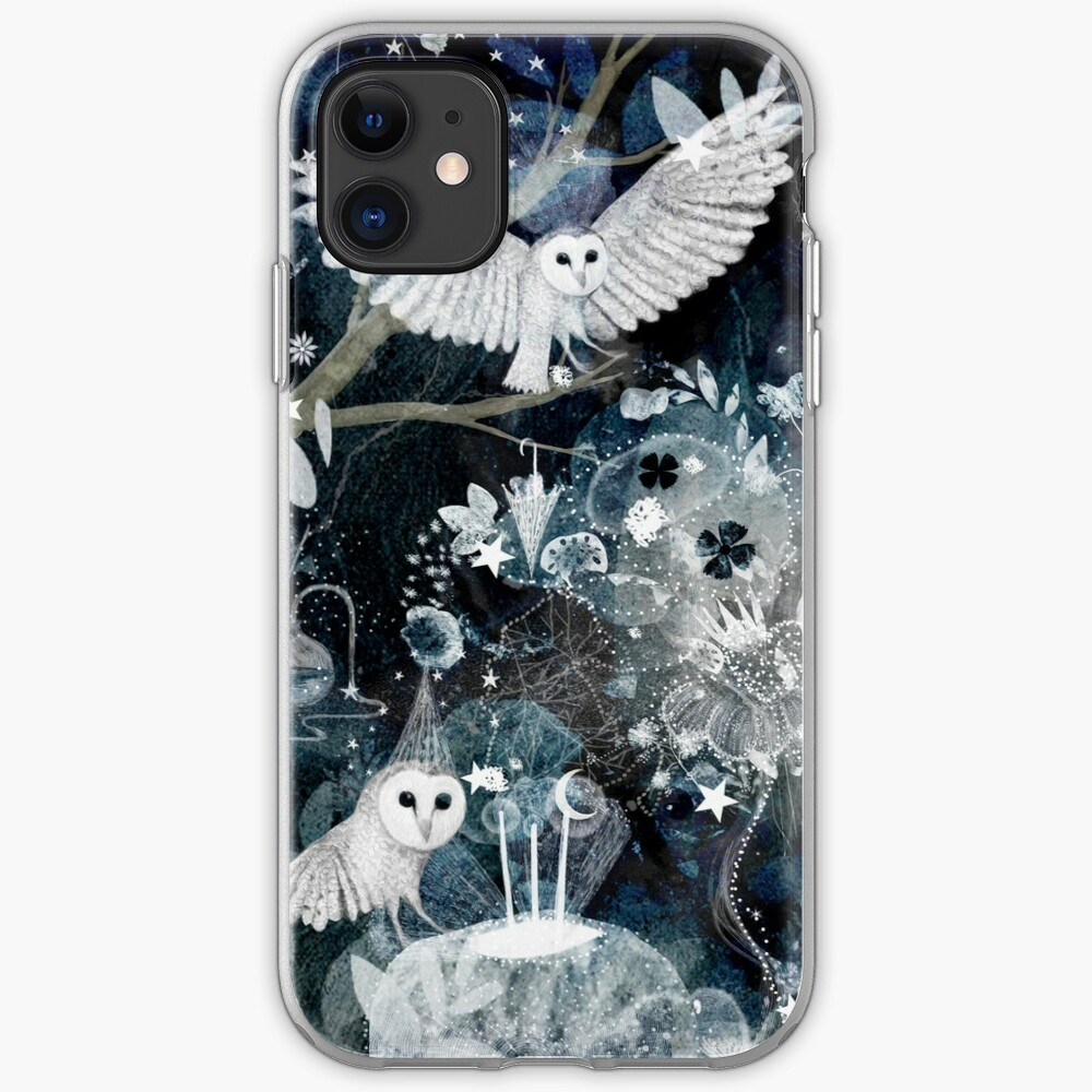 alchemy iPhone Case & Cover