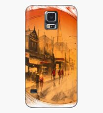 Another Place, Another Time Case/Skin for Samsung Galaxy