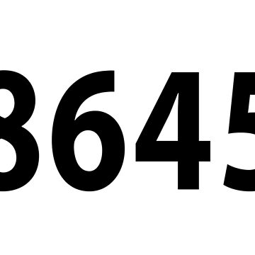 8645 by oz10