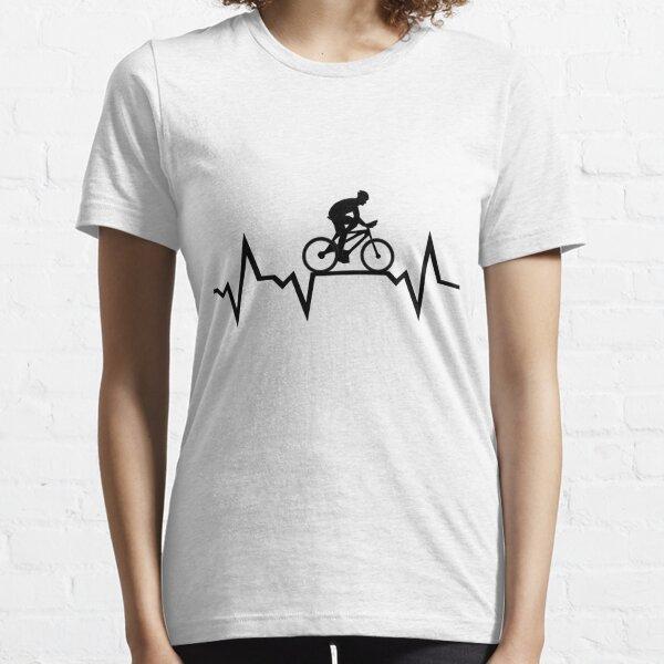 Cycling Essential T-Shirt