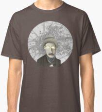 James Joyce Classic T-Shirt